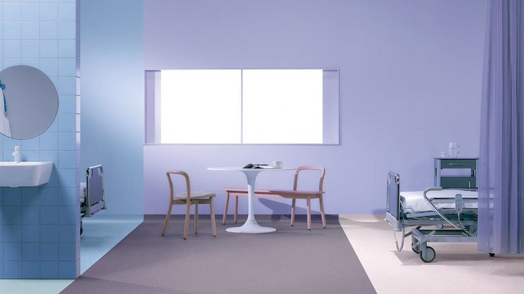 1180x664_Sphera_Element_50032-50033-50037-171302_hospital_room.jpg