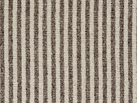 Lothian Wool Stripes
