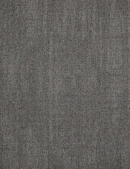 Carpet Carpet Industrial Concrete