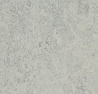 Marmoleum Authentic3,20